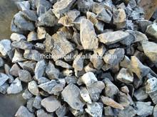 best quality carbide
