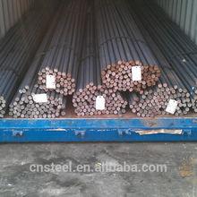 sae 1010 1018 1020 1022 carbon steel round bar