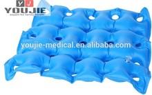 fashional inflatable Car seat air cushions