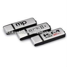 Pen drives,usb stick,flash drives