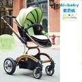 yeni tasarımlar ucuz fiyat Stokke bebek arabası çin tedarikçisi