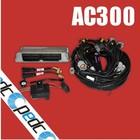 CNG AC300 ecu immo decoder