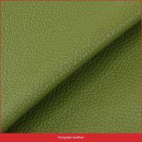 General-Purpose Make Leather Clothing