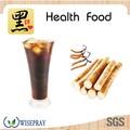 Bloc de sucre brun cordyceps xl energy drink marques