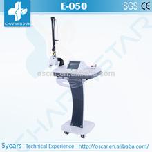 Portable Fractional CO2 Laser 15W
