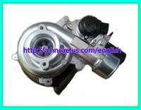 Low Price Turbocharger for Toyota Hilux 3.0 D4D/Toyota LandCruiser CT16V 17201-0L040