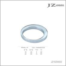 JZ 483 aluminium handles / cabinet handle / ring knob