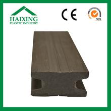 compressed wood wall board for villa wood CE,SGS,ani-UV