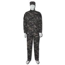 ACU Universal Camouflages Army combat uniform