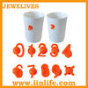 /product-gs/gift-items-household-silicone-wine-glass-beverage-identifiers-60089154557.html