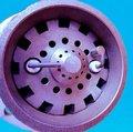 çin endüstriyel yanma sistemi lpg brülör yedek parça