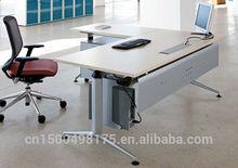 2014 new design, attractive executive ceo desk office desk