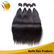 More discount Brazilian Hair London