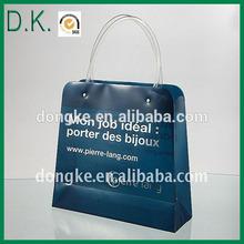good quality fashion reusable shopping bag