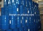 Best price! Silicone Rubber/Liquid Rtv-2 Silicone Rubber