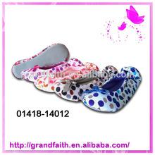 China wholesale custom sheepskin slippers women