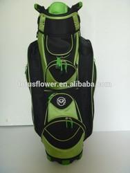 2014 High Quality Golf Cooler Bag Insulated Bag Cooler Bag