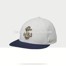 fast shipping free desgin glow in the dark hat jescap 050121