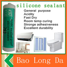 removing silicone adhesive/ construction sealant /glass adhesive