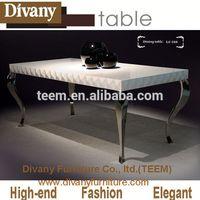 www.furnitureteem.com high end interior design diy furniture kits