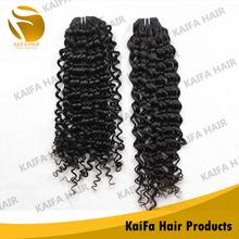 Wholesale Brazilian Hair Weaves Uk