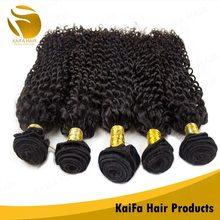 100% full cuticle 100% virgin brazilian hair manufacturer