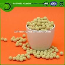 Get 99% Ethanol Molecular Sieve 3A for Ethanol Dehydration