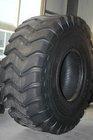 China best quality engineering otr tires .17.5-25,20.5-25,23.5-25 otr