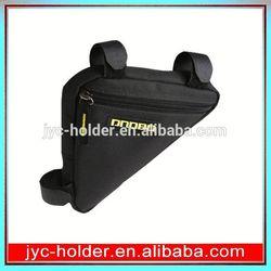 HJ37 golf bag strap