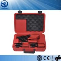 function of circlip pliers auto repair tool circlip plier set 12 pc