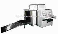 X-ray film digitizer scanner JUZHUO8065