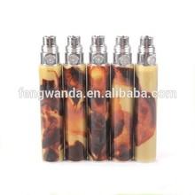 high quality china bulk items,cool ecig battery,lcd screen ego amber battery