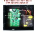 Designer discount 500 users door access control keypad