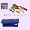 Tube en plastique cutte/outils spéciaux