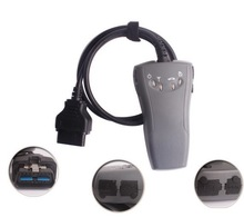 2014 Newest Nissan Consult 3 III without bluetooth multi- language Professional Diagnostic Tool