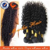 wholesale human hair extensions,kinky curly hair,afro kinky human hair for braiding