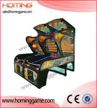 Athletics Basketball game machine/indoor basketball games