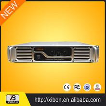 ads car tube stereo amplifier