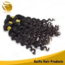 Wholesale Virgin Malaysian Hair Kilogram