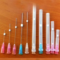 manufacturer looking for distributors medical pdo thread lifting