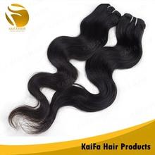 Wholesale K Brazilian Malaysian Peruvian Hair Wholesale