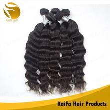 China Wholesale High Quality Brazilian Hair Braid