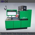 12psb-bfb elektrische diesel-einspritzpumpe denso simulator tester
