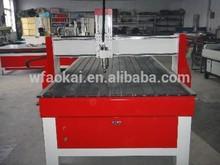 AOK engraving machine pantograph