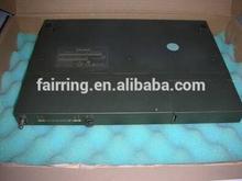 Siemens PLC 6GK7-443-5DX02-0XE0