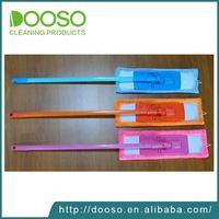 CHINA alibaba lock and lock cleaning mop