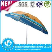 Alimentazione produttore ombrellone giardino del sole ombrello parti/ombrellone