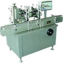SZJ-120 Automatic Stuffing-Paper Machine