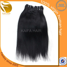 Brazilian new expression hair color #2 products