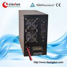 foshan xindun 12v to 220v converter inverter 12v to 220v inverter 12v power inverter 2000w